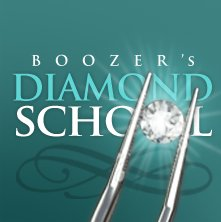 Diamond School